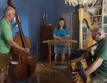 Musikantenwoche Lockenhaus