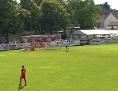 Finale Gradišćanskoga nogometnoga kupa u Cindrofu