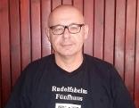 Adalbert Windisch