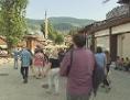 čeští učitelé v Bosně