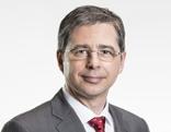 Bernhard Bieche ORF