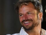 Philipp Hochmair als Jedermann