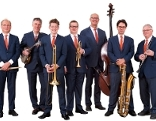 """Dutch Swing College Band"""