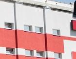 Kika Möbelhaus