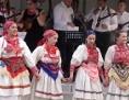 Škola Folklora Koljnof