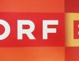 ORF Burgenland Logo