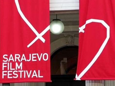 Sarajevo film festival sarajevski BiH Bosna