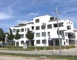 Verkauf von 3000 Sozialwohnungen: Stadtrechnungshof eingeschaltet