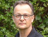 Hans Zaller