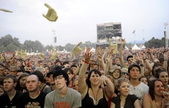 Frequency 2009
