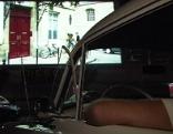 Mit 20 Vorstellungen bringt das erste Grazer Autokino noch bis 8. September den Retro-Trend in die Steiermark