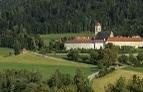 Längsee Erlebnis Österreich