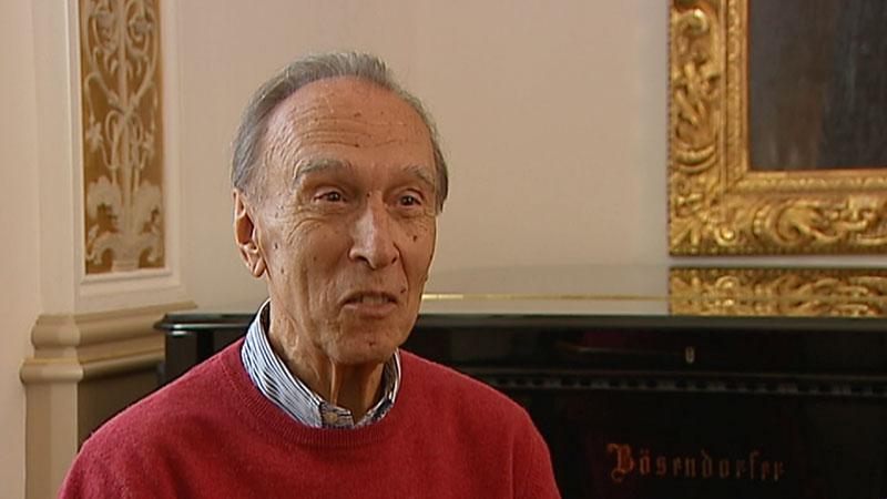SSC Claudio Abbado Gustav Mahler Jugendorchester