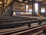 Unger Steel Eco Unternehmen mit Weltruf