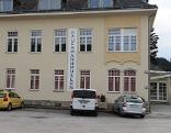 Miesenbach Scheuchenstein Gauermann Museum
