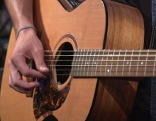 Gitarre Bands