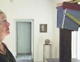 Ausstellung  Heliane Wiesauer-Reiterer