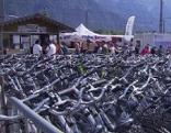 7000 Leihräder gibt es in Osttirol