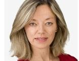 Karin Buttenhauser