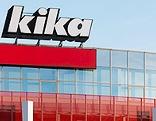 kika-Logo