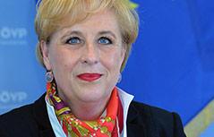Claudia Schmidt (ÖVP)