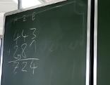 Universität Wien Mathematik Vorbereitung