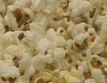 Popcorn Sankt Pölten