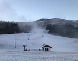 Hrast-Lift Skigebiet Feistritz/Gail