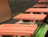 Dachziegelwerk Tondach Erneuerung
