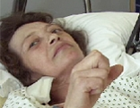 Arm abgeschnitten Oberösterreicherin erzählt von ihrem Unfall