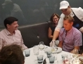 UNUO ljudi s invaliditetom Hrvatsko veleposlanstvo Beč benefic