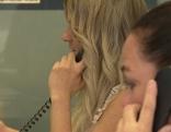 Demenz-Hotline Beratungen