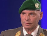 Anton Waldner neuer Militärkommandant von Salzburg