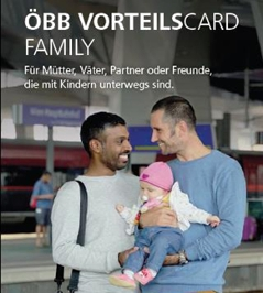 FPÖ Amstetten ÖBB Werbeplakat Aufregung
