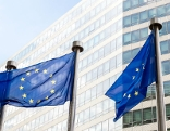 EU Jugendkonferenz in Wien