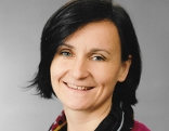 Andrea Kerstinger