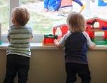 Kinder Kindergarten Spielen