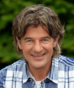 Harald Manzl