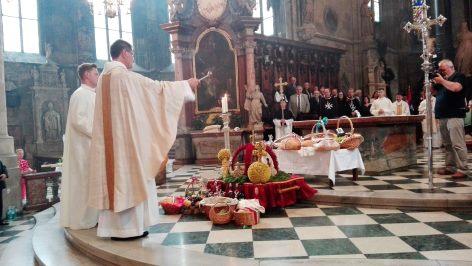 szent istván ünnep bécs 2018