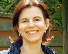 Gertrud Stabauer-Kirchgatterer