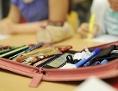 Schulbeginn in Wien, Niederösterreich und Burgenland