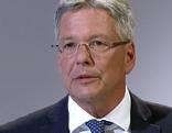 Landeshauptmann Peter Kaiser (SPÖ)