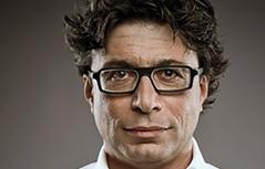 Claus Pandi Krone Kronenzeitung
