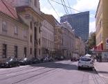 Taborstraße