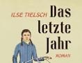 obal nového vydání knihy Das letzte Jahr