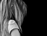 Trauer bei Kindern richtig begegnen