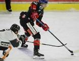 Eishockey Innsbruck Dornbirn