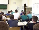 IT-Schüler