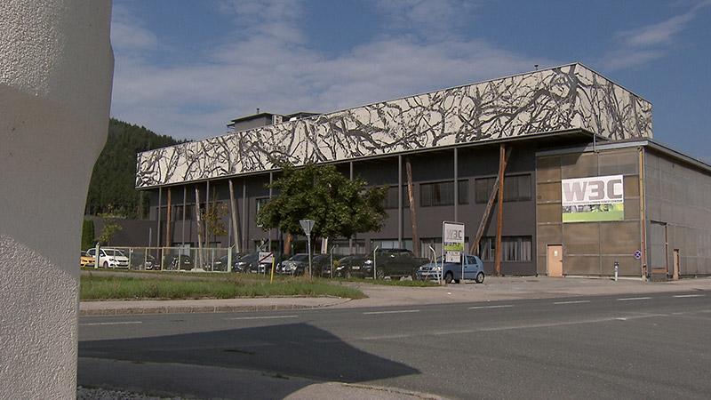 Kompetenzzentrum Holz Nominierung Nachhaltigkeitspreis