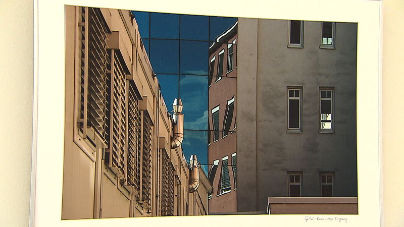 izložba Okolo Oberberga fotokrug Željezno